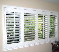 kitchen window shutters interior indoor window shutter ideas shutters interior style with regard to