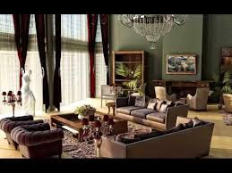 2015 living room ideas houzz home design dark green stained wall