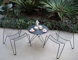 91 best outdoor furniture images on pinterest outdoor furniture