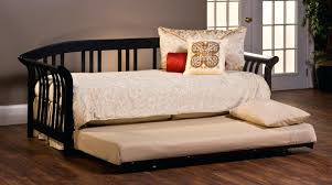 Bed Frame And Mattress Deals Singapore Daybeds Amazing Lin Classic Daybed Teak Daybeds Amagansett