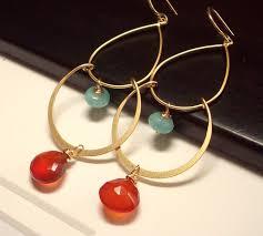 home fashion design houston fantastic jewelry by houston designer high fashion home blog