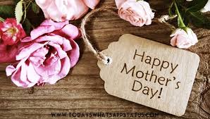 happy mother u0027s day quotes 2018 mothers quotes from daughter u0026 son