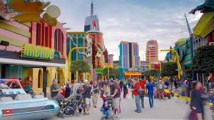 Orlando Fl Zip Code Map Top 10 Hotels In Orlando Fl 99 Hotel Deals On Expedia Com