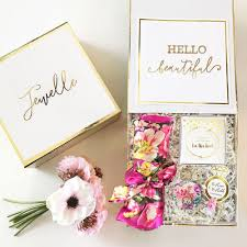 wholesale wedding favors party favors by event blossom tie the