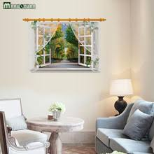 Dining Room Decals Online Get Cheap Wall Decals For Dining Room Aliexpress Com
