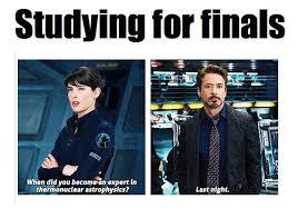 University Memes - taylor university memes home facebook