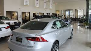 lexus dealers in nh ira lexus of manchester