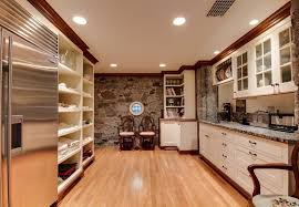 kitchen cabinet end ideas end corner kitchen cabinets 8 outstanding ideas how to use