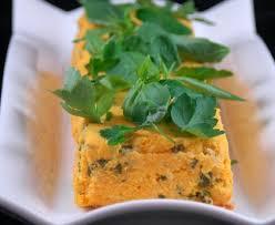 marmiton org recettes cuisine flan aux carottes recette de flan aux carottes marmiton