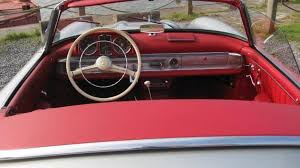 renault caravelle for sale mercedes benz 300 sl roadster for sale at 1 05m eur