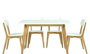 ensemble de table de cuisine table et chaises cuisine table chaises cuisine related post table