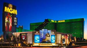 Las Vegas Family Hotels Family Hotel Rooms Vegas Strip Best - Family rooms las vegas