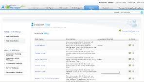 Help Desk Administrator Job Description Active Directory Helpdesk Delegation Delegate Administrative