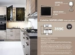 cuisiniste brive cuisiniste brive les 19 meilleures images du tableau agence immobili