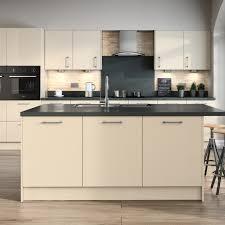 Kitchen Design Aberdeen by Kitchen Design And Installation In Worcestershire And Midlands