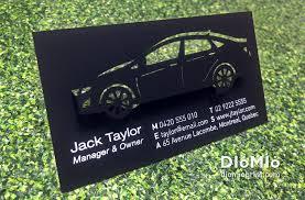Sales Business Card Car Rental Sales Business Card Diomioprint