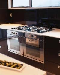 Omega Cooktops Kitchen Appliances Latest Trends In Home Appliances Page 89