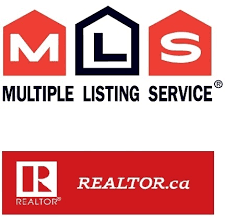 flat fee mls listing service for sale by owner fsbo