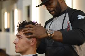 top black hair salon in baltimore jarrett royal razor barbershop baltimore multicultural black