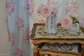 Target Curtains Shabby Chic by Simply Me Hope Everyone Is Enjoying There Week So Far Here