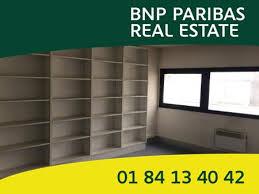 locations bureaux location bureau tours 37000 indre et loire 37 bureau à louer