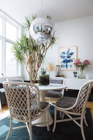 steven and chris home decor 87 best florida chic tropical glam images on pinterest palms