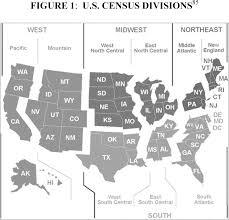 federal register medicare program advancing care coordination