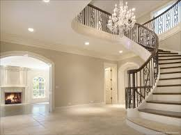 interior design for new construction homes new construction interiors avis homes avis homes
