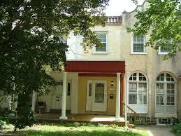 apartments u0026 houses for rent in university city philadelphia pa