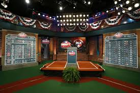 2017 mlb first year player draft primer beyond the box score