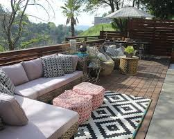 Outdoor Rugs Ikea Mesmerizing Outdoor Rugs Ikea For Impressive Outdoor Layouts