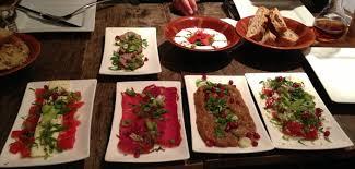 cuisine libanaise bruxelles meilleurs restaurants libanais de bruxelles à découvrir