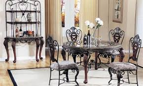 charismatic glass kitchen table with 4 chairs tags glass kitchen full size of kitchen glass kitchen tables surprising glass dining table set black gorgeous glass