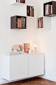 wandregal badezimmer innenarchitektur kleines kleines badezimmer regal zum hangen
