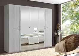 chambre à coucher chêtre chambre à coucher complète anny coloris chêne blanc les meubles