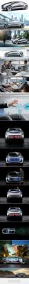 mazda car from which country the 25 best car manufacturers ideas on pinterest mazda m3 car