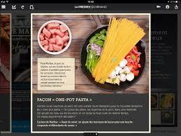 viande facile à cuisiner le porc du québec façon facile infopresse