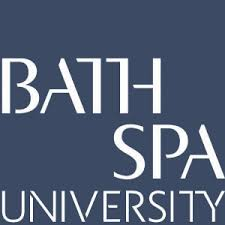 Counselling Studies And Skills Derby Ma Counselling And Psychotherapy Practice At Bath Spa