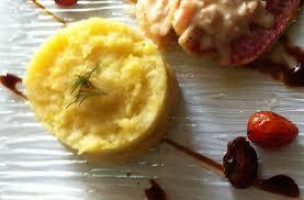 panais cuisine purée de panais au thermomix dukan la cuisine de fanie