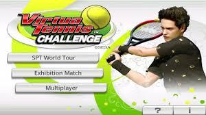 tennis apk virtua tennis challenge 4 5 4 apk for android aptoide