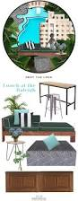 Rent Patio Furniture by Brainstorming Lounge Ronen Rental U0027s Blog