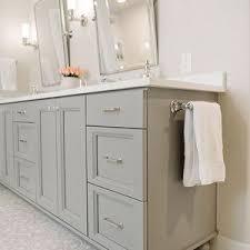 mirror design ideas backlit slimline best bathroom the best bathroom mirrors ideas on easy remodel timeless remodels
