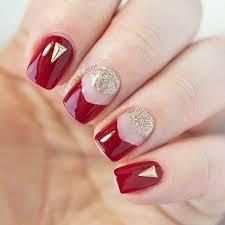 50 best nail art designs from instagram zöpfe u0026 make up