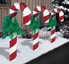 Build Christmas Decorations Outdoor by 82 Best Christmas Designs Images On Pinterest Christmas Ideas