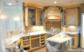 fascinating paint kitchen cabinets jacksonville fl tags paint