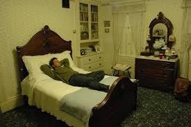 Lizzie Borden Bed And Breakfast Otis Odd Things I U0027ve Seen Lizzie Borden Bed And Breakfast Part