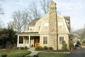 ultimate home design center bethesda md 28 images addition to