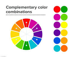 complementary colors to gray color wheel complementary colors beltainesfire com