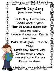 55 best earth day activities images on pinterest earth day