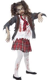 Chip Costume Ebay Kids Halloween Costumes Jokers Masquerade